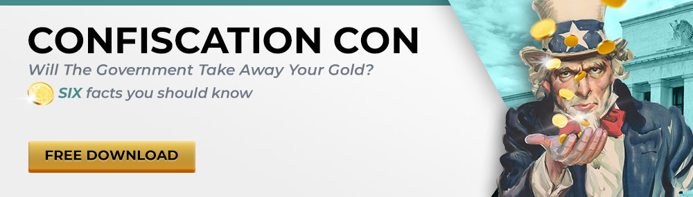Gold-Con-home-banner