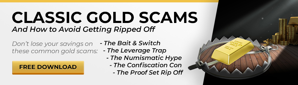 Gold-Scams_Home_Banner