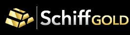 SchiffGold