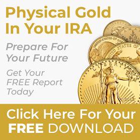 Gold IRA Free Download