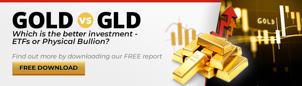Gold-vs-GLD_Home_Banner