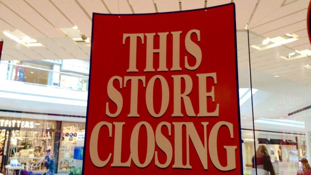 Retail Apocalypse (schiffgold.com)